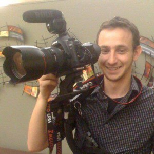 bcg Video - Videographer / Video Services in Ocala, Florida