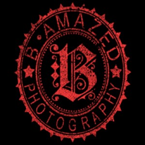 Be Amazed Photography - Photographer in Boston, Massachusetts