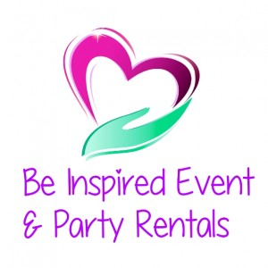 Be Inspired Event & Party Rentals - Event Planner in Alsip, Illinois