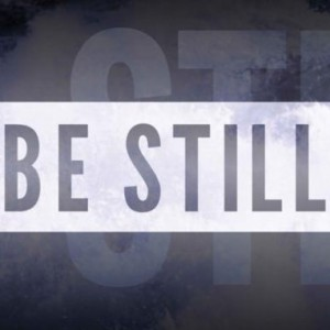 Be Still - Acoustic Band in San Pedro, California