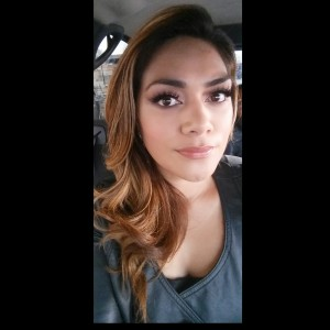 Bea Flawless - Makeup Artist / Prom Entertainment in North Salt Lake, Utah