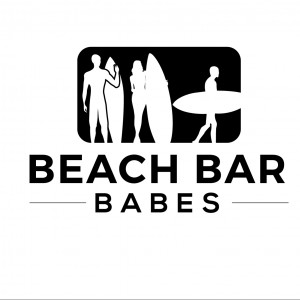 Beach Bar Babes - Bartender in St Petersburg, Florida
