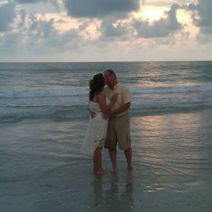 Beachangels Weddings - Wedding Officiant in Indian Rocks Beach, Florida