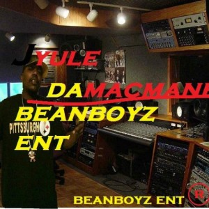 BeanBoyz Ent - Rap Group in Memphis, Tennessee