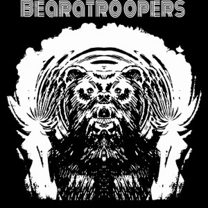 Bearatroopers - New Age Music in Norman, Oklahoma