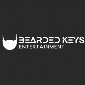 Bearded Keys Piano Shows - Cover Band in Jacksonville, Arkansas