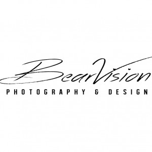 BearVision Photography & Design - Photographer / Portrait Photographer in Lafayette, Louisiana