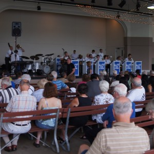 Beasley's Big Band - Big Band in Minneapolis, Minnesota