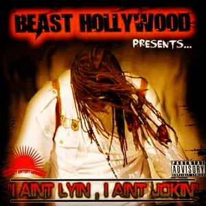 Beast Hollywood - Hip Hop Artist in Atmore, Alabama