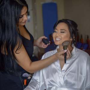 Beat by Arbella (Bridal & Event Makeup) - Makeup Artist in Chicago, Illinois