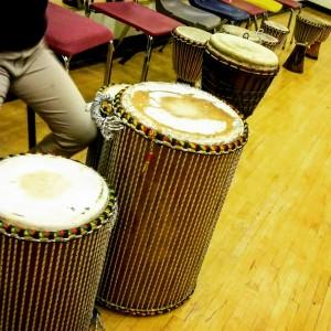 Beat N Drumz