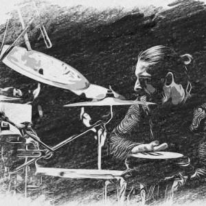 Beat of My Heart - Drummer in Ashland, Missouri
