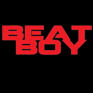 BeatBoy Productions - Singer/Songwriter in Brooklyn, New York