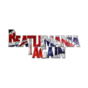 Beatlemania Again - Beatles Tribute Band / Classic Rock Band in Stratford, New Jersey