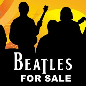 Beatles For Sale: The Tribute - Beatles Tribute Band in Whitinsville, Massachusetts