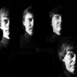 Beatlesque