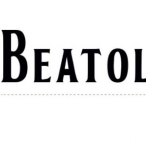 Beatology - Beatles Tribute Band in Frankfort, Illinois