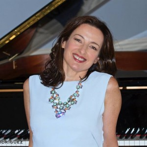 Beatriz de Mello - Keyboard Player in New York City, New York