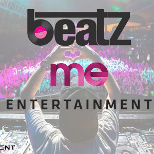 Beats Me Entertainment - Wedding DJ in Macomb, Michigan