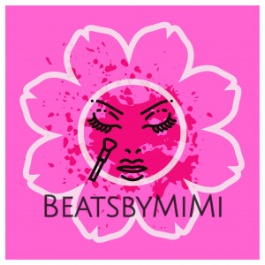 Beatsbymimi - Makeup Artist in Harlem, New York