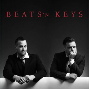 Beats'n Keys - Cover Band / Corporate Event Entertainment in Ottawa, Ontario