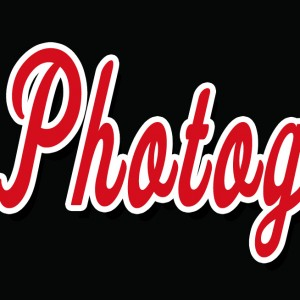 Beau Photography - Photographer / Headshot Photographer in Antioch, California