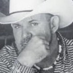 Beau Powers - Singer/Songwriter in Tulsa, Oklahoma
