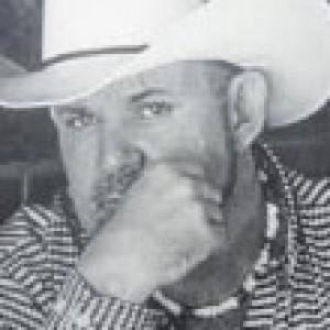 Beau Powers - Singer/Songwriter in Tulsa, Oklahoma