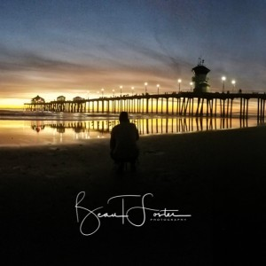 Beau T. Foster Photography - Photographer / Portrait Photographer in Long Beach, California