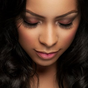 Beauti By Shartrice - Makeup Artist in Orlando, Florida