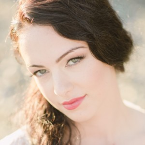 Sara McCarter Makeup - Makeup Artist / Wedding Services in Seattle, Washington
