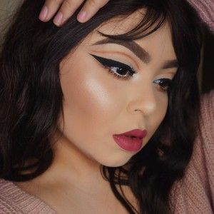 BeautifiedByJayy - Makeup Artist in Los Angeles, California
