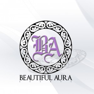 Beautiful Aura Events - Event Planner in Raleigh, North Carolina