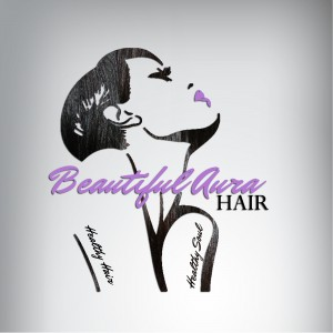 Beautiful Aura Hair & Makeup - Hair Stylist / Prom Entertainment in Clarksville, Tennessee