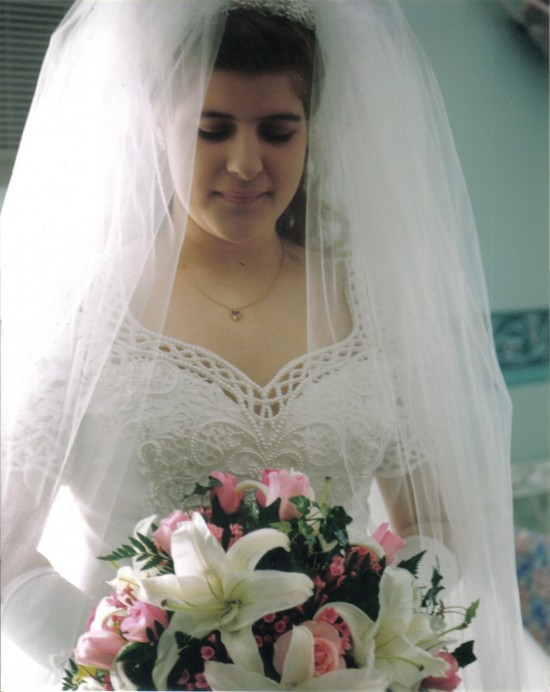 bliss weddings events