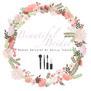 Beautiful Brides - Makeup Artist / Wedding Services in Raleigh, North Carolina