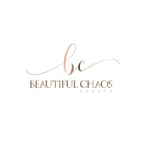 Beautiful Chaos Events - Event Planner / Wedding Planner in San Jose, California