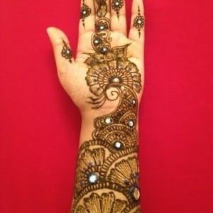 Beautiful Henna Art - Henna Tattoo Artist / College Entertainment in Santa Clara, California