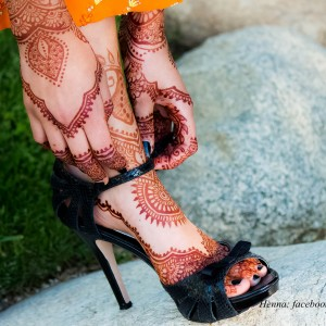 Beautiful Henna - Henna Tattoo Artist / Asian Entertainment in Westlake Village, California