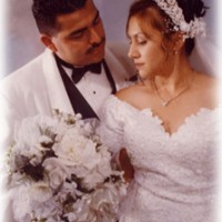 Beautiful Image Photography and Video - Photographer / Wedding Photographer in San Jose, California