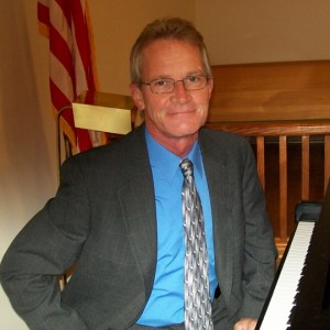 Beautiful Piano Music - Pianist / Keyboard Player in Pensacola, Florida