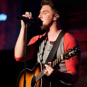 Worship With Daniel Troutman - Christian Band in Chattanooga, Tennessee