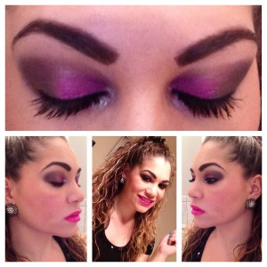 Beautii Business - Makeup Artist in Chicago, Illinois