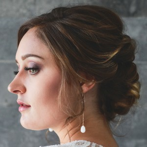 Beauty and the Belief - Makeup Artist / Hair Stylist in Bozeman, Montana
