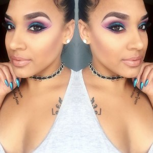 Beauty At its Best - Makeup Artist in Monroeville, Pennsylvania