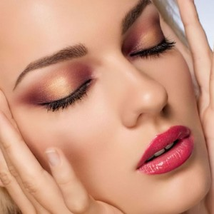 Beauty By A Bombshell - Makeup Artist in Los Angeles, California
