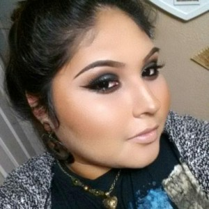 Beauty by Azela - Makeup Artist in Fontana, California