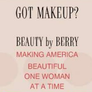 Beauty by Berry
