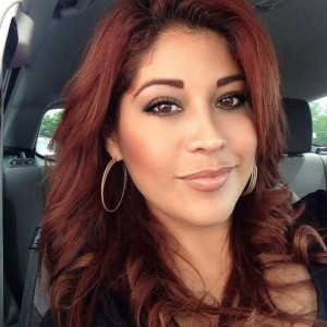 Beauty by Breni - Makeup Artist in Montebello, California