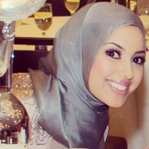 Beauty by Bushra - Makeup Artist / Prom Entertainment in Plano, Texas